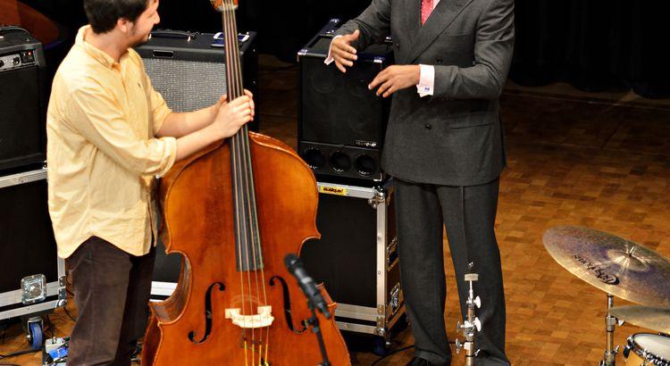 Hemu haute ecole de musique de lausanne formation for Haute musique