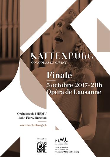 Concours Kattenburg