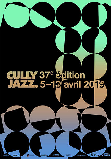 HEMU Jazz Orchestra 'Oriental Tales'