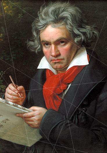 Marathon Beethoven
