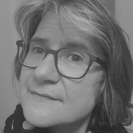 Joerin-Margot Geneviève