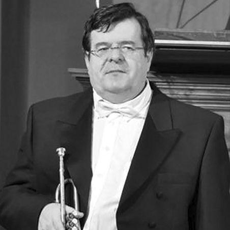Michel Jean-François