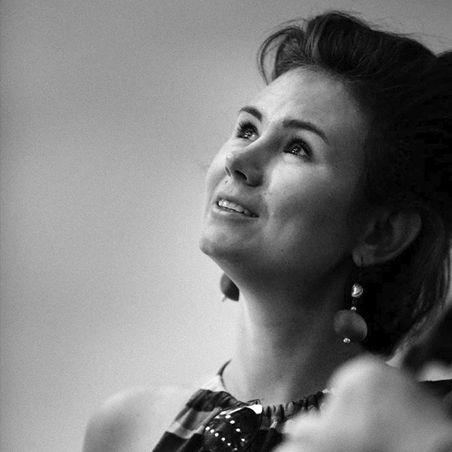 Makarova Vernikov Svetlana