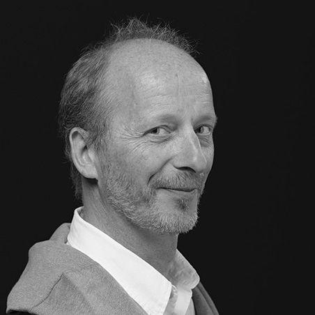 Meyer De Stadelhofen Frédéric