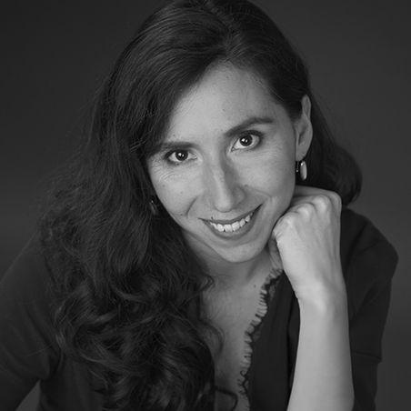 Fraser Silvia Rocio