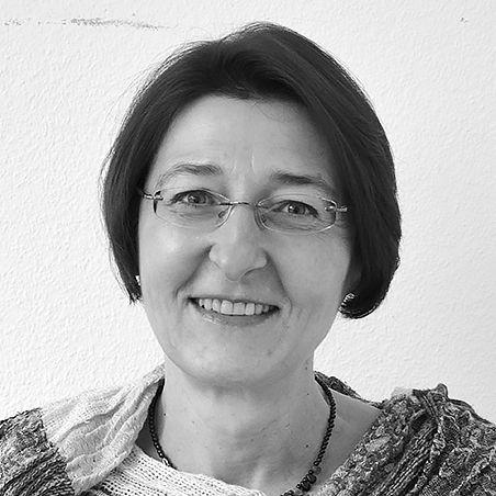 Gogatcheva Ludmila