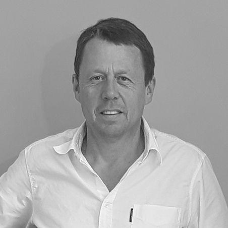 Tiberghien Christophe