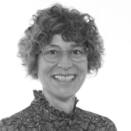 Guesewell Schaub Angelika