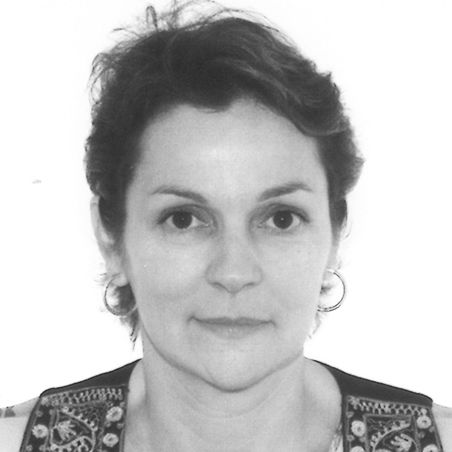 Bertheau Chalvin Marie-Cécile