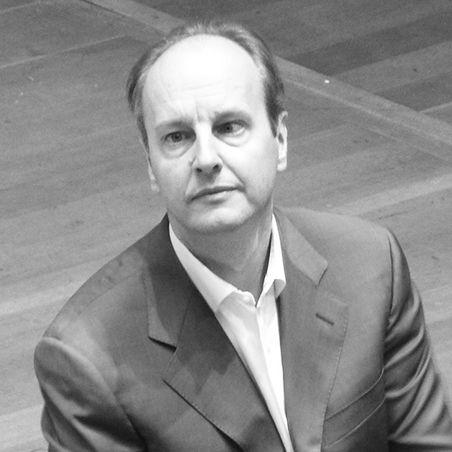 Antonioli Jean-François