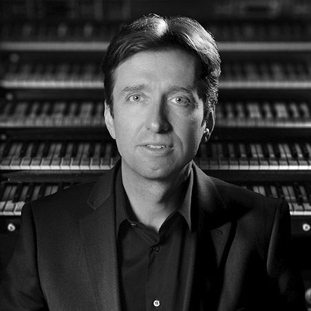 Geiser Jean-Christophe