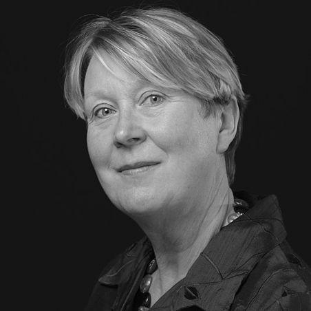 Locher-Fleischmann Christine