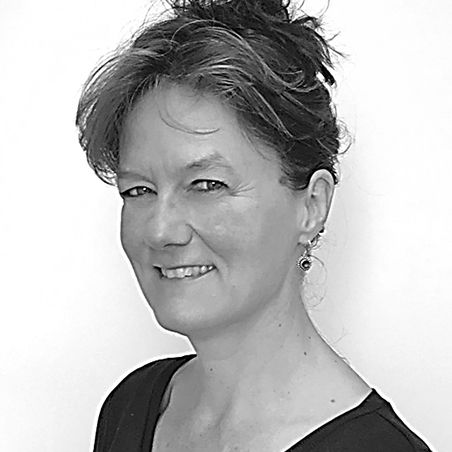 Battersby Baumberger Fiona