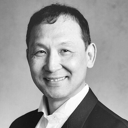 Yuan Bo