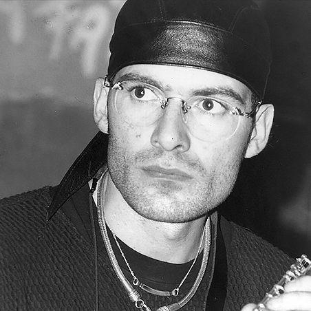 Schneider Mathieu