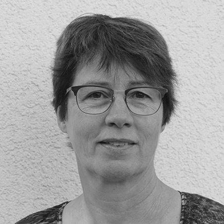 Gillioz-Briguet Anne Elisabeth