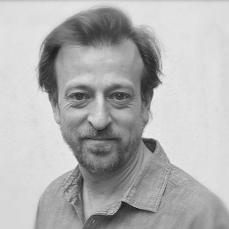 Meugé Pierre-Stéphane