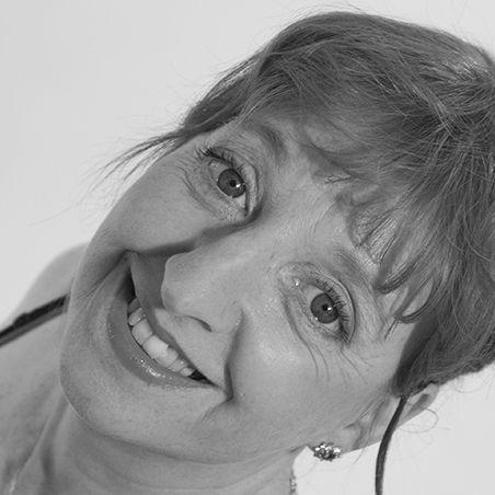 Fischer Jeannette